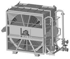 Aplicații tuburi termice - Romradiatoare